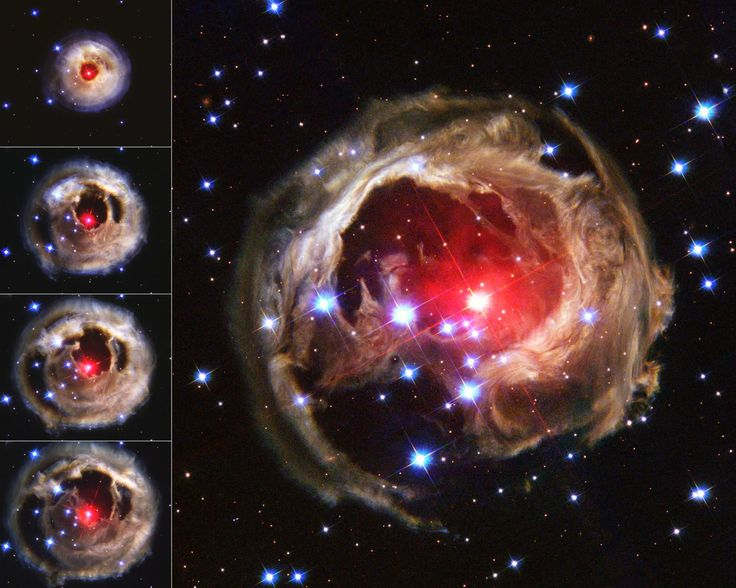 The Best Hubble Space | The Universe Made Simple: Best of Hubble: Nebula &