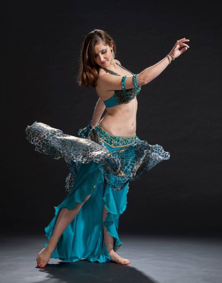 290 best images about Blue Belly Dance Costumes on ...