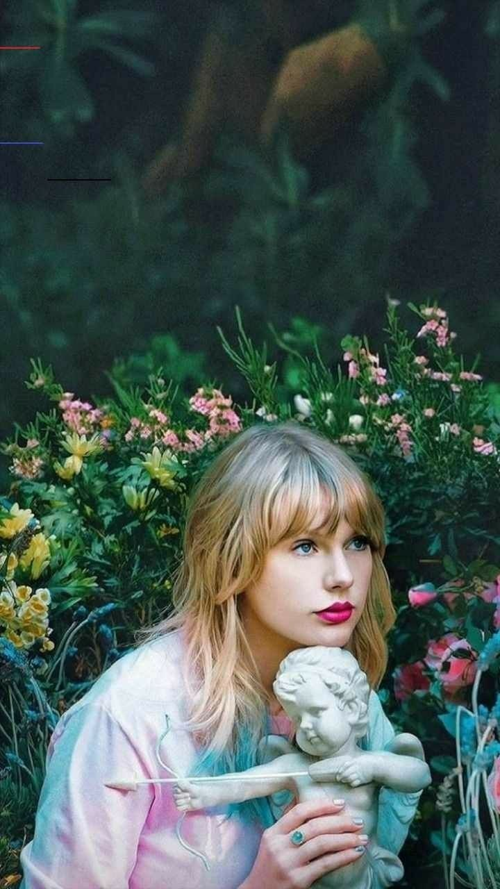 Pin by mikael on taylor swift | Taylor swift photoshoot ...