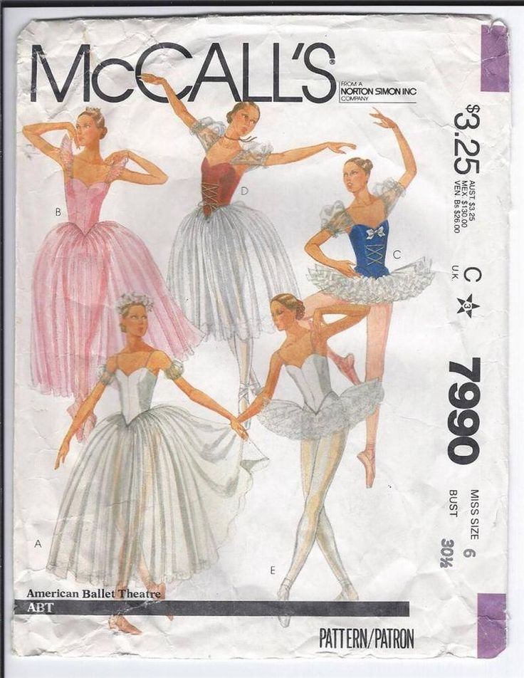 30 best tutu ballet dance dress patterns images on for Pin the tutu on the ballerina template