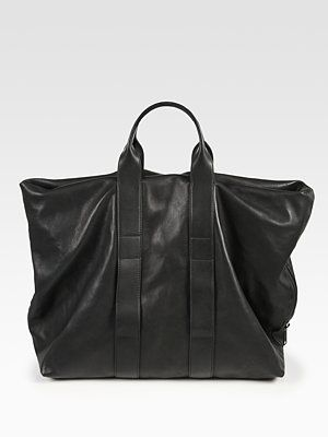 3.1 Phillip Lim - 31 Hour Drawstring Bag - Can't wait to get this baby on Friday!