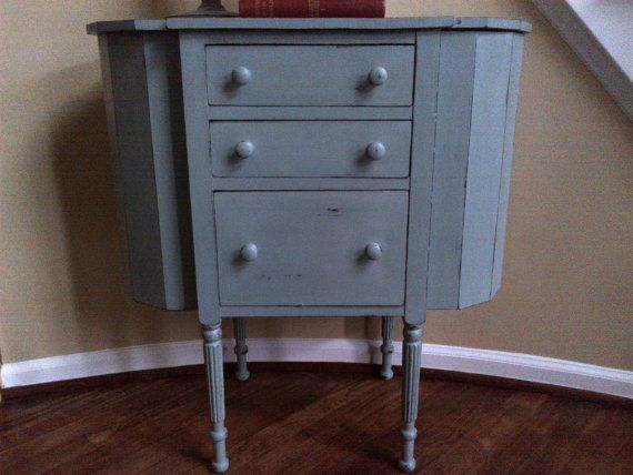 16 best Martha Washington Sewing Cabinet images on Pinterest ...