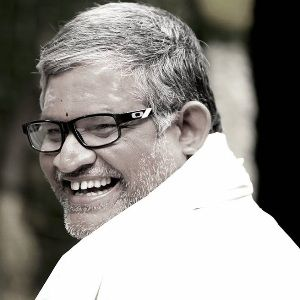Tanikella Bharani (Indian, Film Actor) was born on 14-07-1954.  Get more info like birth place, age, birth sign, biography, family, relation & latest news etc.
