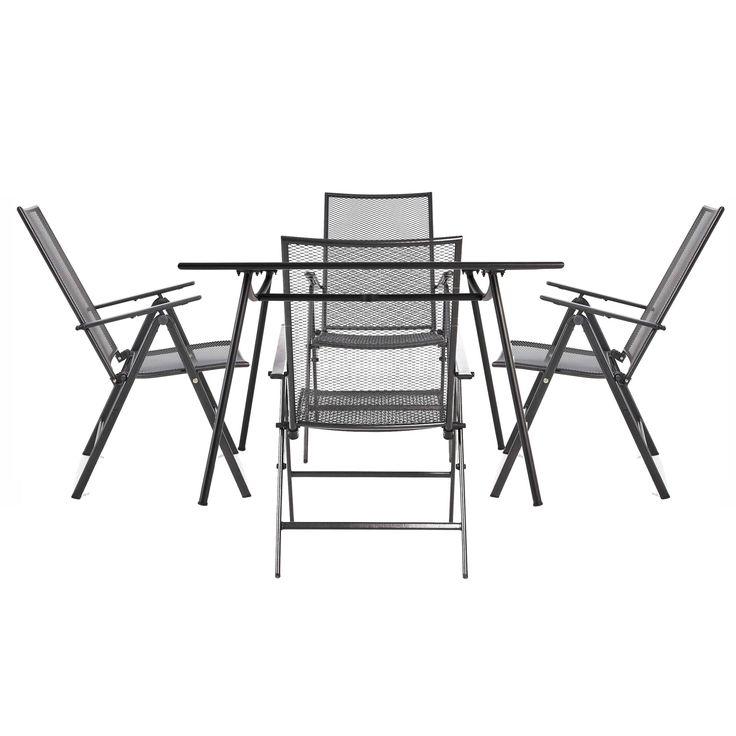 17 best ideas about b q garden furniture on pinterest. Black Bedroom Furniture Sets. Home Design Ideas