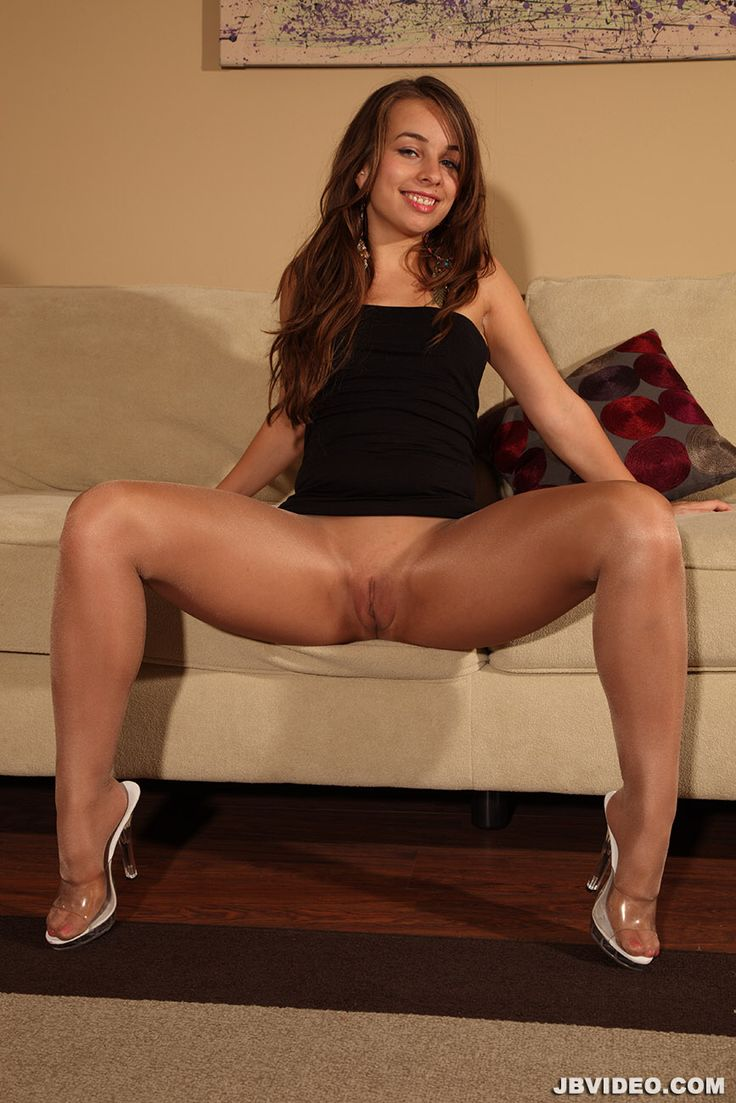 Teens in pantyhose movies 13