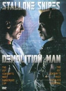 Demolition Man - Online Movie Streaming - Stream Demolition Man Online #DemolitionMan - OnlineMovieStreaming.co.uk shows you where Demolition Man (2016) is available to stream on demand. Plus website reviews free trial offers  more ...