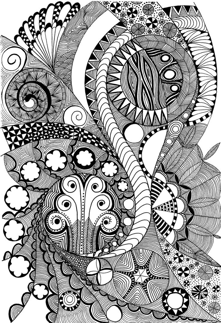 691f0ca53fbcac8111bb4ee824e2d00f besides animal mandala coloring pages for adults 1 on animal mandala coloring pages for adults in addition animal mandala coloring pages for adults 2 on animal mandala coloring pages for adults along with animal mandala coloring pages for adults 3 on animal mandala coloring pages for adults additionally animal mandala coloring pages for adults 4 on animal mandala coloring pages for adults