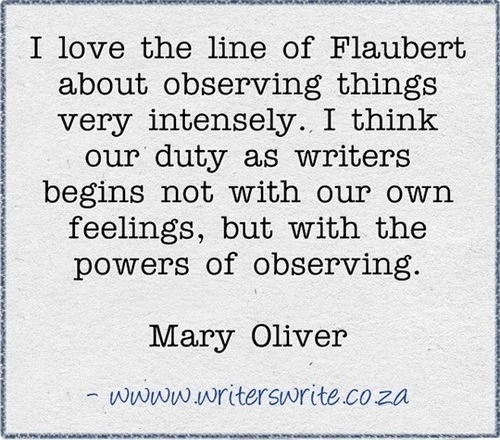 Mary Oliver Love Quotes: 17 Best Images About Mary Oliver On Pinterest