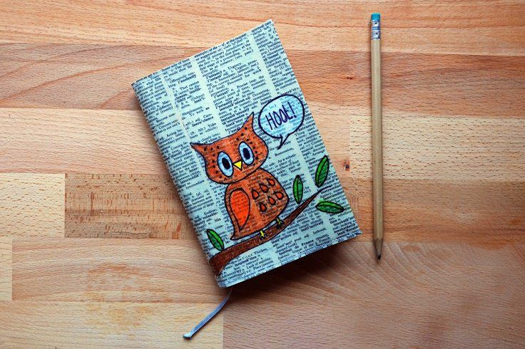 diy-oldbook-pages-notebook-cover-7c2d8cfdbee3773a5584d69fda7ec28f.jpg