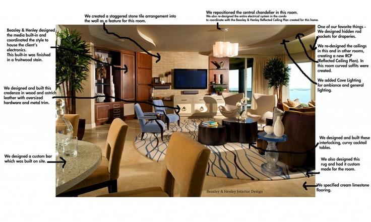 395 Best Dream Home Images On Pinterest Ideas