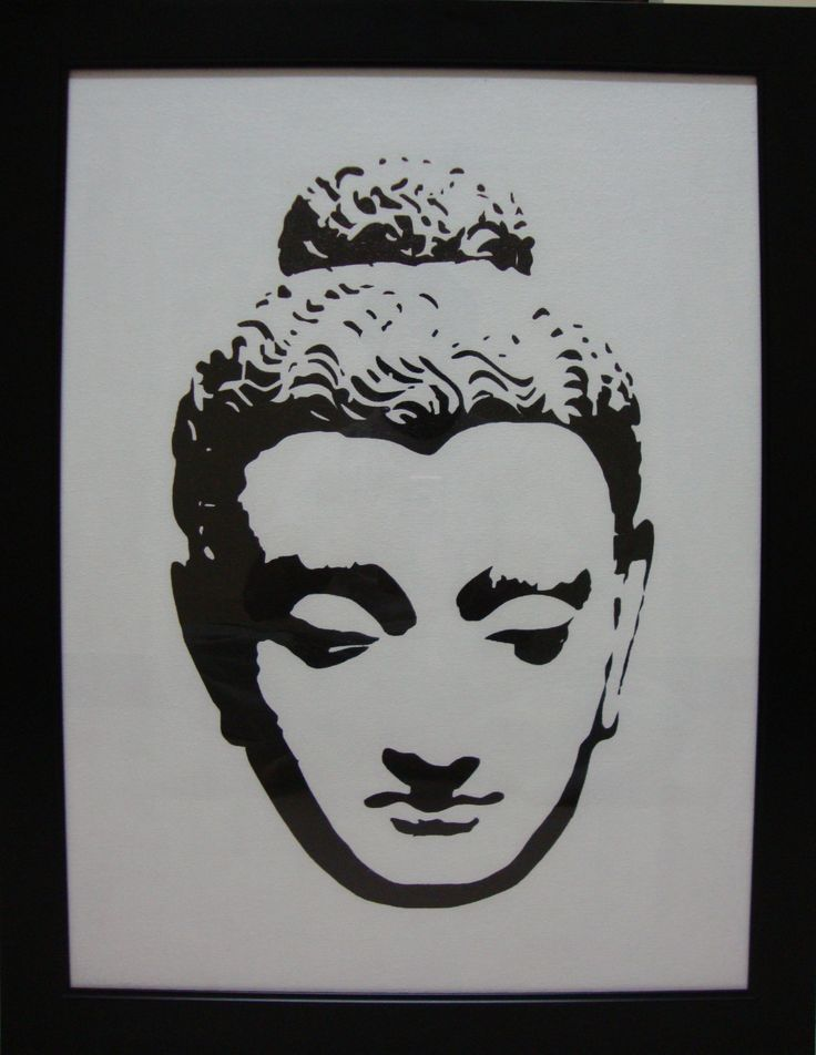 1. Gautama Buddha