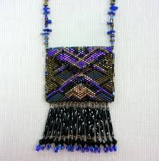 Free Crochet Amulet Bag Patterns : 133 best ideas about Amulet Bags and Beaded Bags on ...