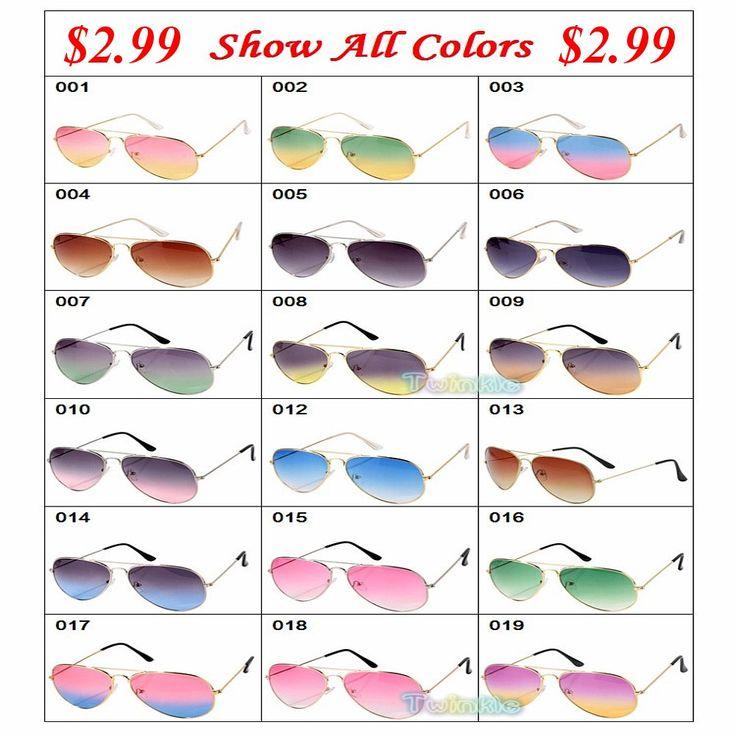 New Brand Designer Sunglasses Women Fashion Gradient Rimless Sunglasses Men Frog Mirror Sunglass Unisex 18 Color Gafas Oculos