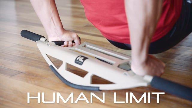 www.humanlimit.es