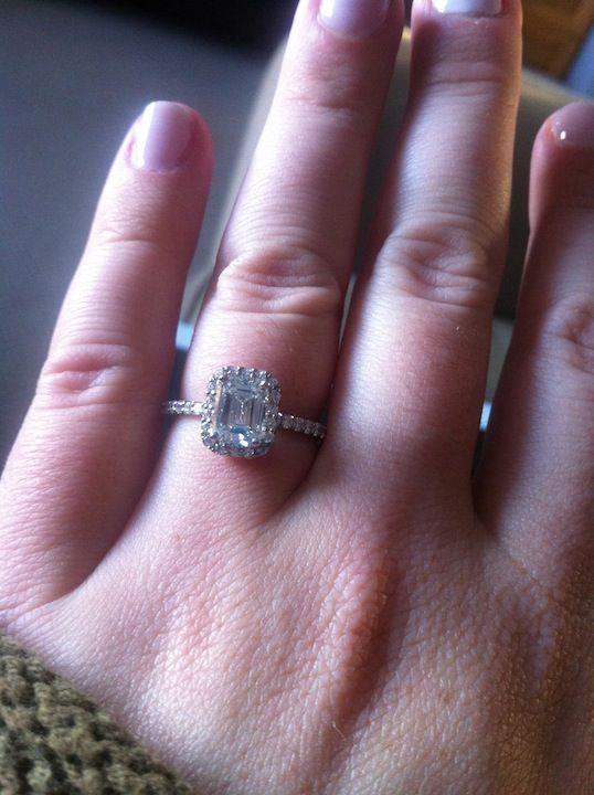 Image result for Regent Diamond ring