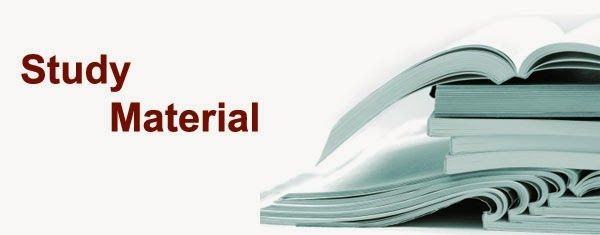 http://www.gtuexam.co.in/2014/02/study-material-gtu-mca-4th-semester.html