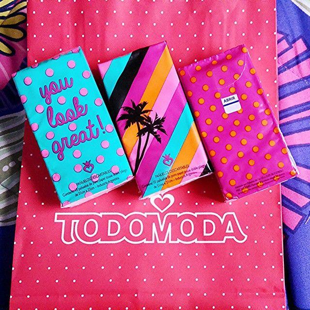 Lindos pañuelitos #todomoda  #buenos #bonitos #baratos