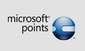 Free Microsoft Point Codes
