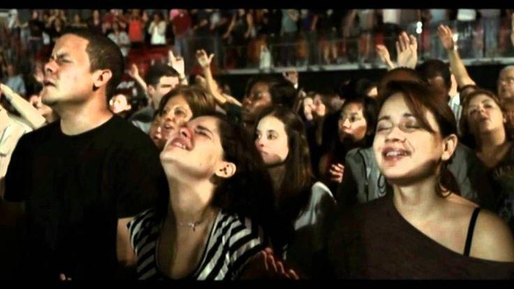 With Everything - Hillsong United Miami Live 2012 (Lyrics/Subtitles) (Be...