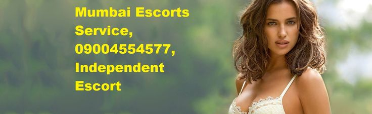 Call 09167723939 Mumbai Escort Model available through some reputed agency and available for friendship and fun a sexy female escort available 24x7 http://www.mumbaitouchskin.com/sitemap.html