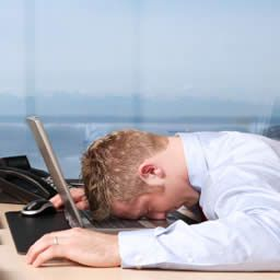 Study confirms narcolepsy as an autoimmune disease - Medical News Today