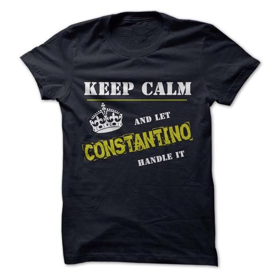 cool CONSTANTINO Name Tshirt - TEAM CONSTANTINO, LIFETIME MEMBER Check more at http://onlineshopforshirts.com/constantino-name-tshirt-team-constantino-lifetime-member.html