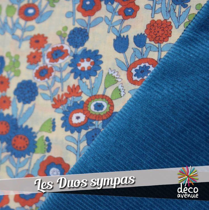 nouveaux_tissus_deco_avenue_14