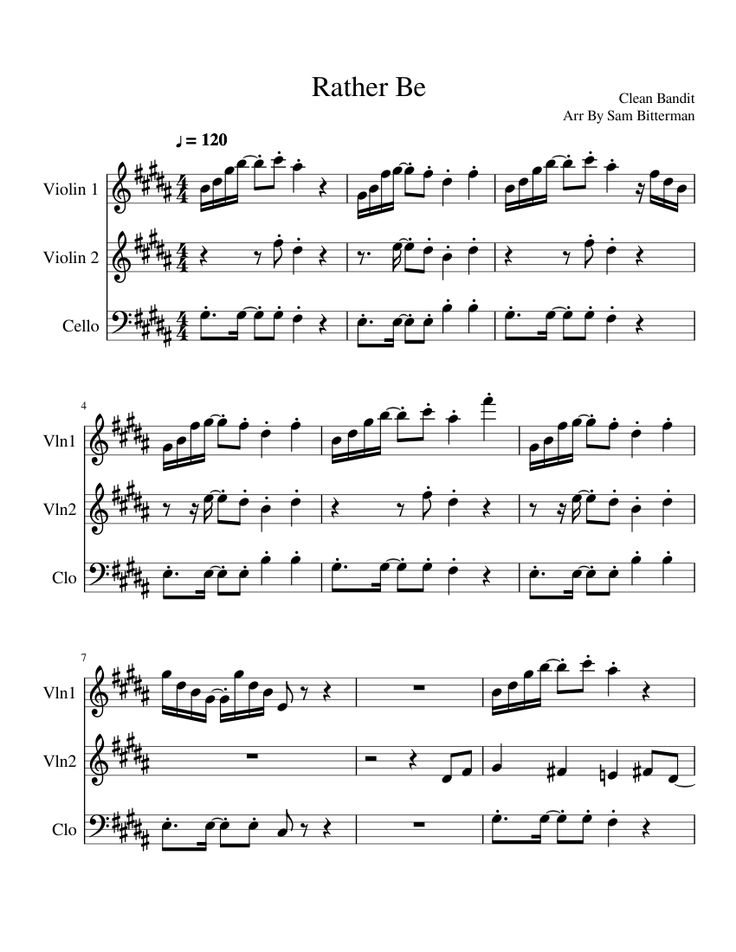 All Music Chords star wars cello sheet music : 47 bedste billeder om Sheet Music på Pinterest