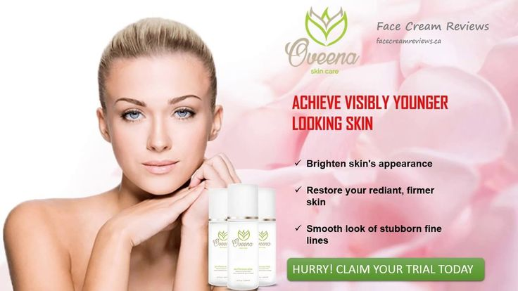 Oveena Skin mind greatly dispenses with the dark circles all over through most extreme support of the skin. The hydration limit of this skincare item likewise kills the under-eye region puffiness that makes your face to resemble that one of an old individual. Through the expansion of new collagen atoms that lift skin recovery, Oveena expels all wrinkles and fine maturing lines prompting a smooth and brilliant skin. http://facecreamreviews.ca/oveena-skincare/
