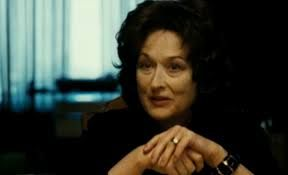 august osage county movie - Google Search