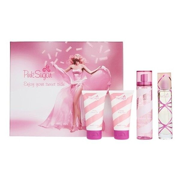 Best 25+ Pink sugar perfume ideas on Pinterest | Candy perfume ...