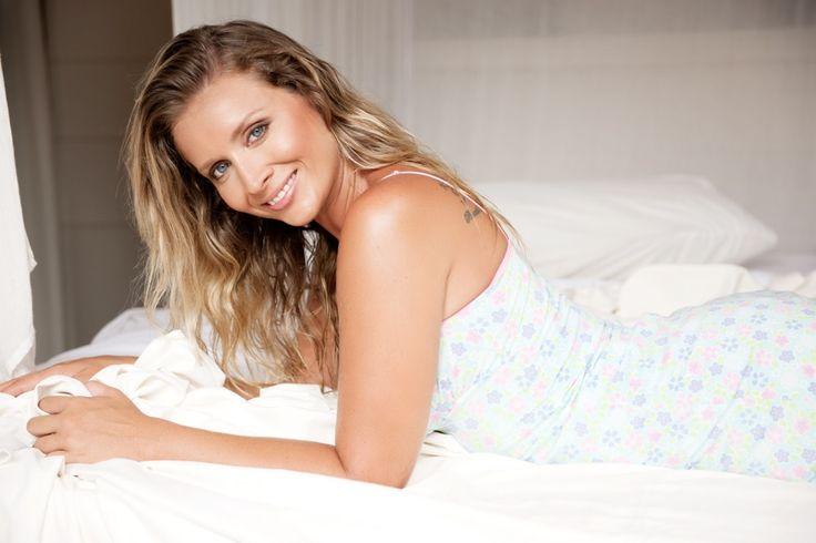 Nothing but Nighties! Cute, Cool & Casual $39.95 - www.nightienite.com.au
