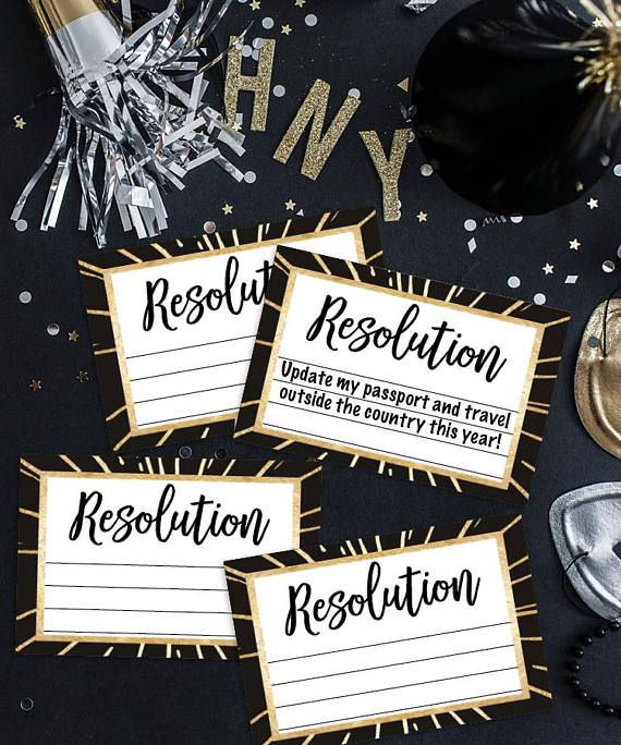 New Years Eve Party Games New Years Eve Resolutions New Years Eve Party Ideas New Ye New Years Eve Decorations New Year S Eve Party Themes New Years Eve