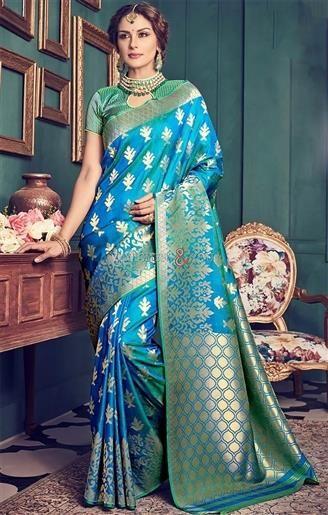 Chic Blue Art Silk Printed Cheap Saree For Indian Women   #CasualSarees #DesignersAndYou #CasualSareesOnline #CasualSareesDesigns #CasualSareesPatterns #CasualSareeBlouseDesigns #ArtSilkSarees #ArtSilkCasualSarees #SilkSarees #LowPriceCasualSarees #CheapCasualSarees #BestPriceCasualSarees #Sarees #SareesOnline #SareesDesigns #SareesPatterns #SareeBlouse #SareesBlouseDesigns #SareesBlousePatterns #PrintedSarees #PrintedCasualSarees #FashionableSarees #SimpleSarees #DailyWearSarees…