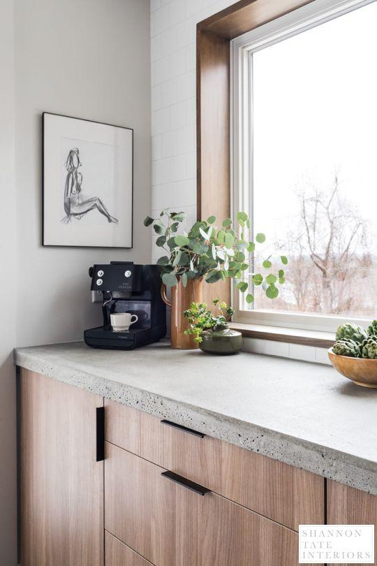 Best Organic Modern Zen Kitchen Custom Island Stainless 400 x 300