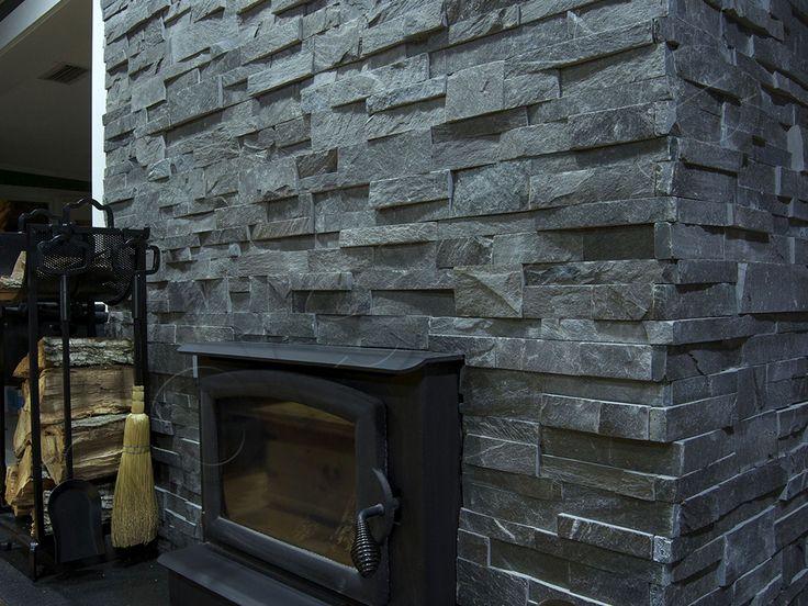25 Best Ideas About Rock Panel On Pinterest Stone Panels Faux Rock Panels And Faux Stone Panels
