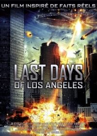 Battle Of Los Angeles    La Bataille De Los Angeles 2011 FRENCH DVDRIP XviD-FUZION    Tim Abell, Michele Boyd, Darin Cooper, Robert Pike Daniel, Edward Deruiter, Theresa June-tao, Kel Mitchell, Nia Peeples, Dylan Vox, Gerald Webb    Meilleur Site de telechargement - DDL - TELECHARGEMENTS GRATUIT, ILLIMITES ET RAPIDE  SUR : LESTOPFILMS.COM