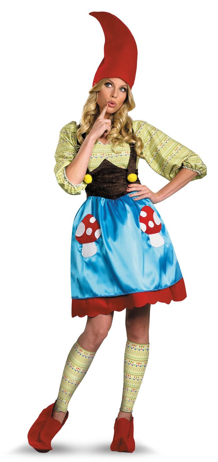 Best 10+ Funny adult costumes ideas on Pinterest | Diy costumes ...