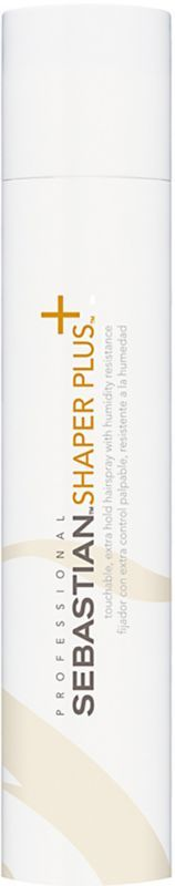 Sebastian Shaper Plus Ulta.com - Cosmetics, Fragrance, Salon and Beauty Gifts