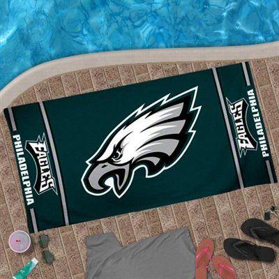 NFL Jersey's Men's Philadelphia Eagles Sam Bradford Nike Midnight Green Game Jersey