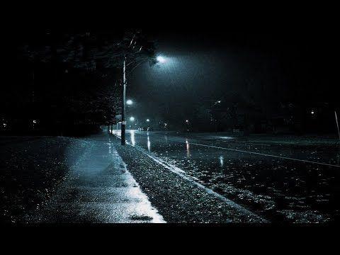 Image result for NIGHT RAIN VIOLIN