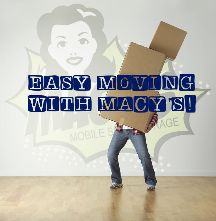 Moving your house or office, and putting your gear into storage has never been easier. We'll bring the solution to you.