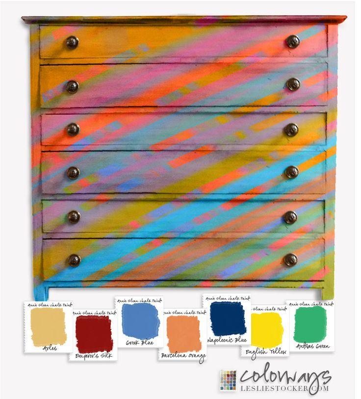 476 melhores imagens de chalk paint decorative paint by annie sloan no pinterest annie sloan. Black Bedroom Furniture Sets. Home Design Ideas