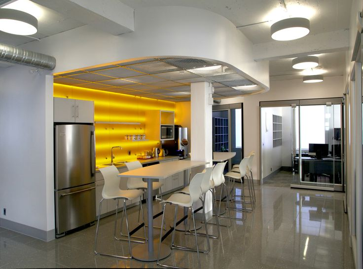 39 Best Staff Break Out Areas Images On Pinterest Office Designs Modern Offices And Office