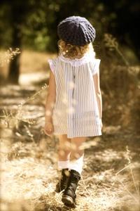 blu pony vintage: Vintage Dresses, Vintage Wardrobe, Baby Dolls, Pony Vintage, Baby Stuff, Blu Ponies Vintage