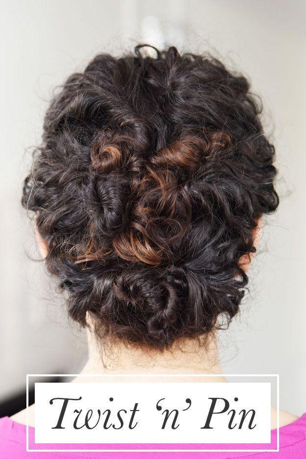 coiffure-cheveux-bouclés-7