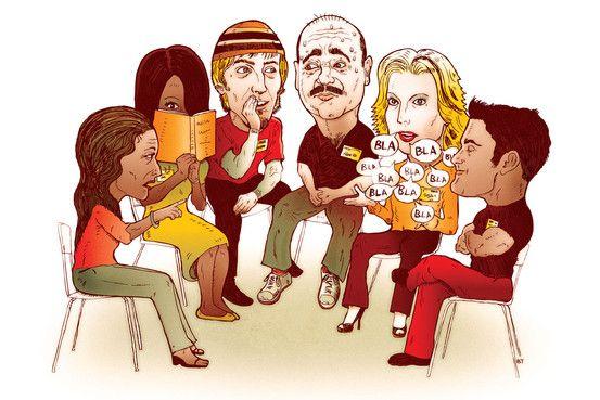 Can social networking make America healthier? - Mercury360® Social Media Marketing