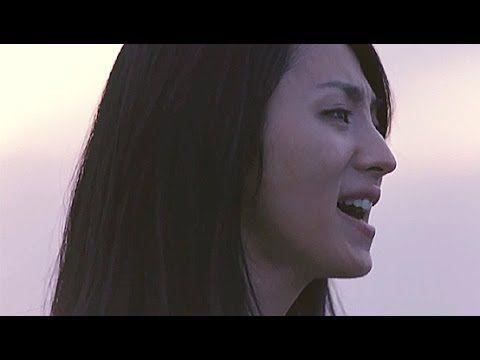 満島ひかり CM カロリーメイト 浪漫飛行 「新社会人へ」篇 - YouTube