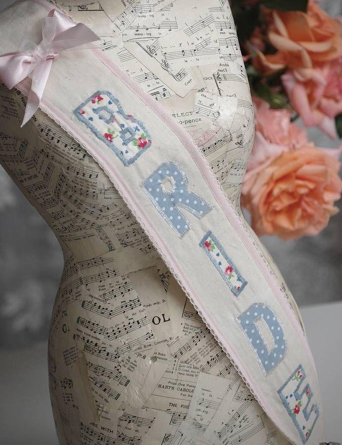 original_bride-fabric-sash.jpg 691×900 pixels