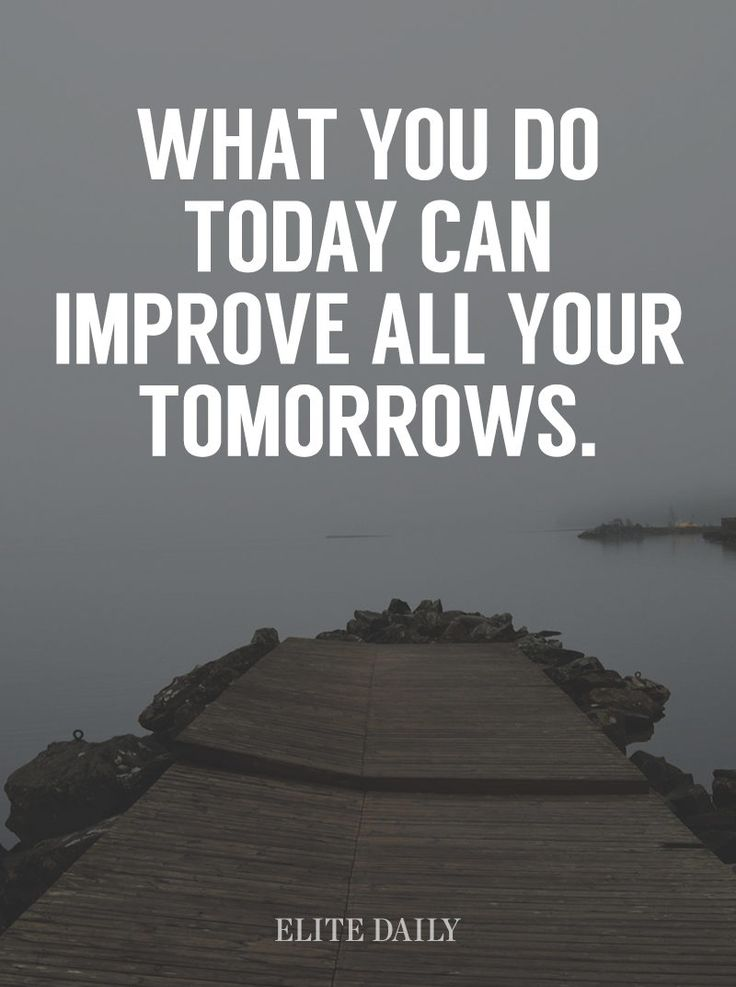 New Gym Motivational Quotes: Best 25+ Work Motivational Quotes Ideas On Pinterest